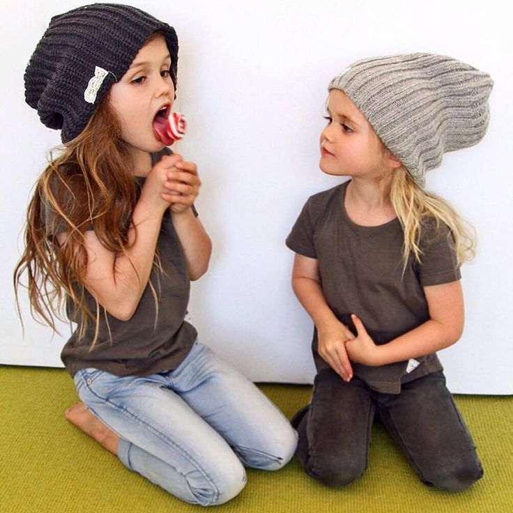 111 Best Cool Kids Images On Pinterest Alabama Cool
