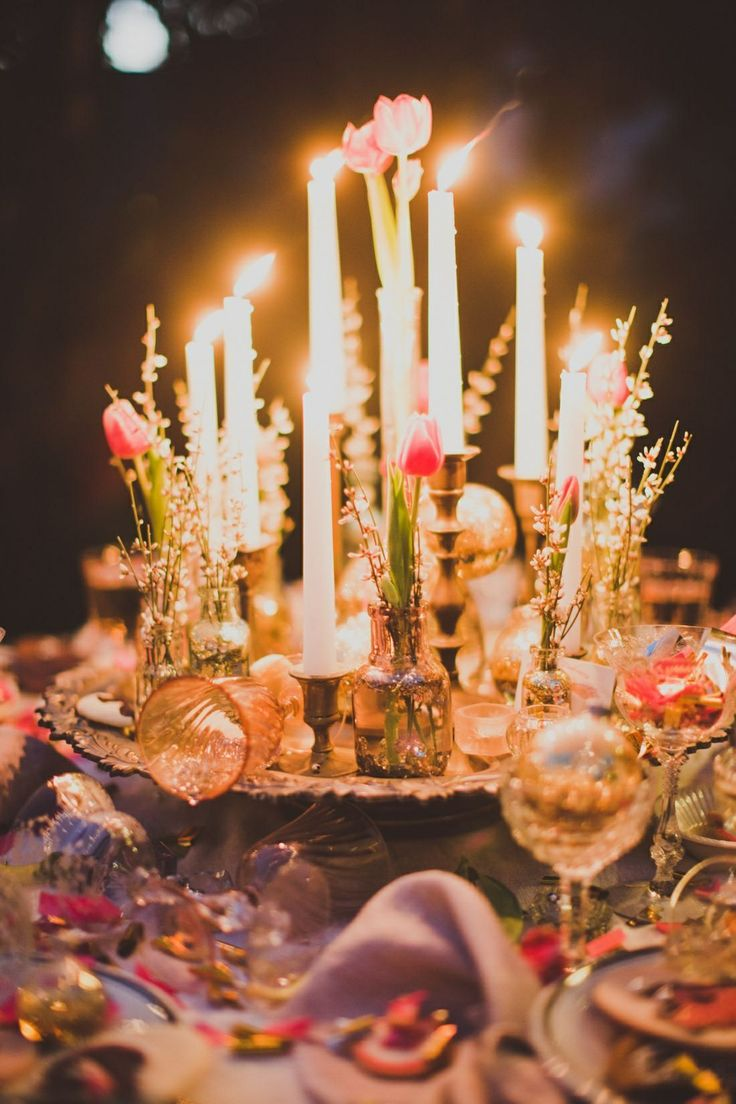 Best ☆ gatsby garden party images on pinterest