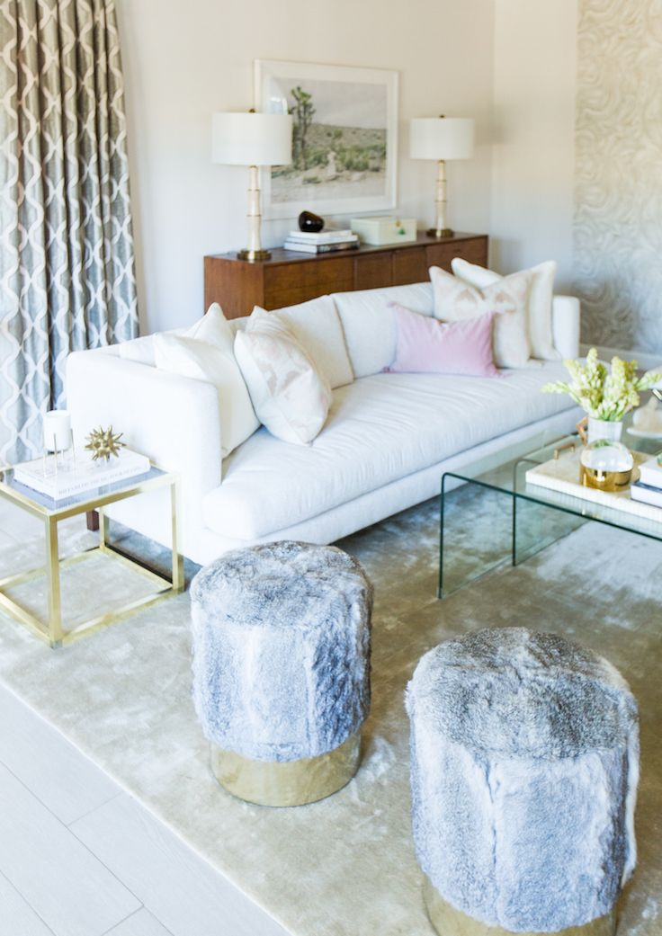 Best 25 Lucite Coffee Tables Ideas On Pinterest Coffee
