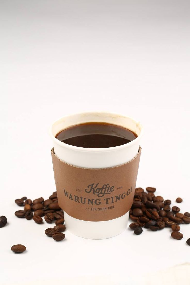 Pure coffee is made of 100% whole coffee beans without any additional flavor. It is loaded with antioxidants and beneficial nutrients that can improve our health. The studies show that coffee drinkers have a much lower risk of several serious diseases. https://www.facebook.com/koffiewtOPCO #coffee #koffiewarungtinggi #purecoffee #koffie #indonesiacoffee #opcoindonesia