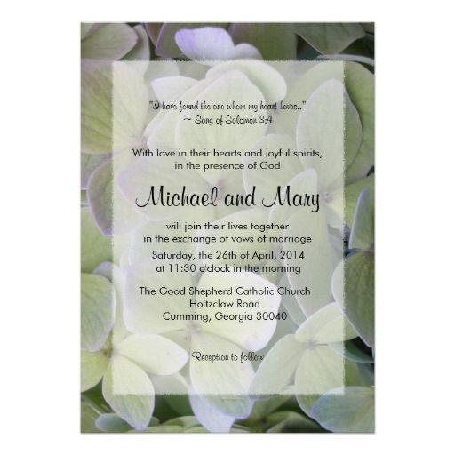 Best 25+ Christian Wedding Invitation Wording Ideas On