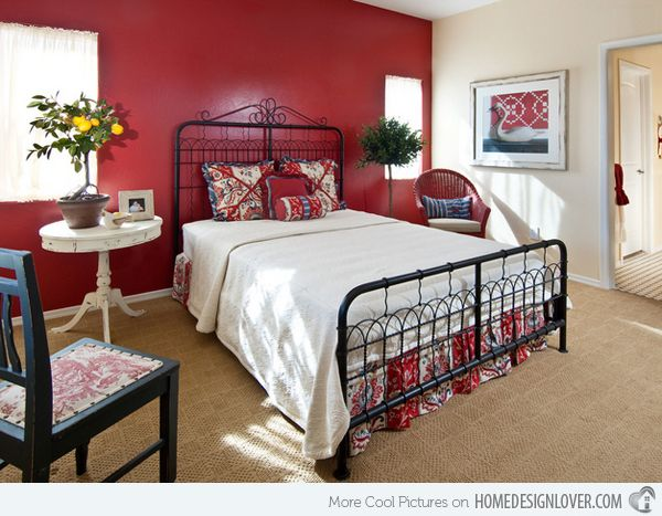 red bedroom furniture. unique red the 25 best red bedroom design ideas on pinterest  themes  bedrooms and black intended bedroom furniture m