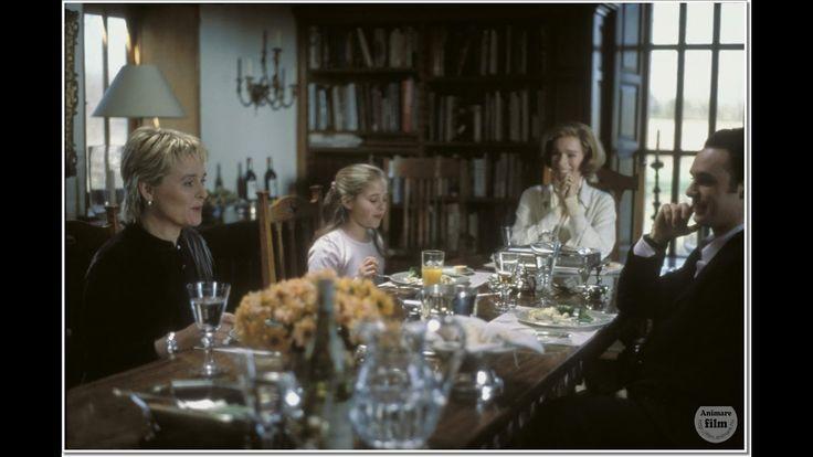 Rosamunde Pilcher:  Téli napforduló 2/1. (2003) - teljes film magyarul