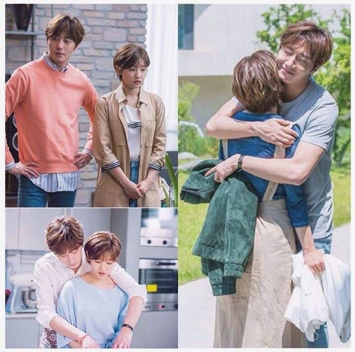Jung il woo ♥♥ / Cinderella and four knight