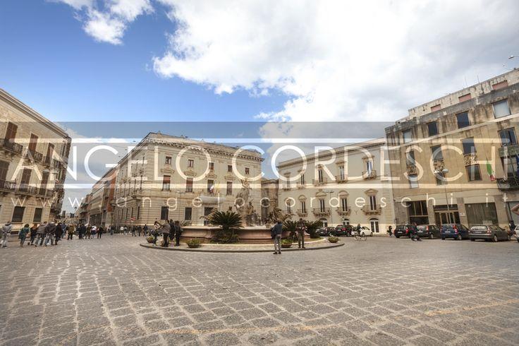 Italy, Landmarks and Monuments. Professional Photos byAngelo Cordeschi