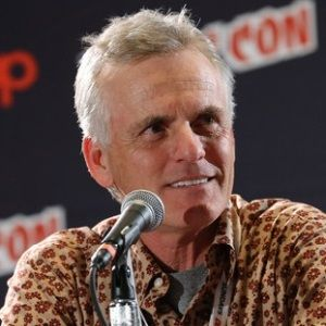 Rob Paulsen (American, Voice Artist) was born on 11-03-1956.  Get more info like birth place, age, birth sign, biography, family, relation & latest news etc.