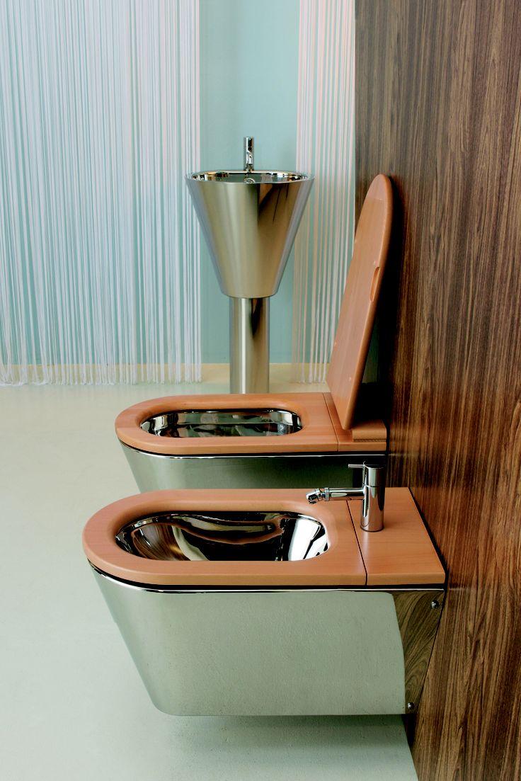 les 25 meilleures id es de la cat gorie nettoyer evier. Black Bedroom Furniture Sets. Home Design Ideas