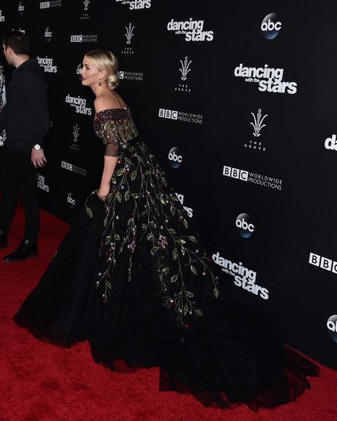 9219 best images about Julianne Hough on Pinterest | Mark ...