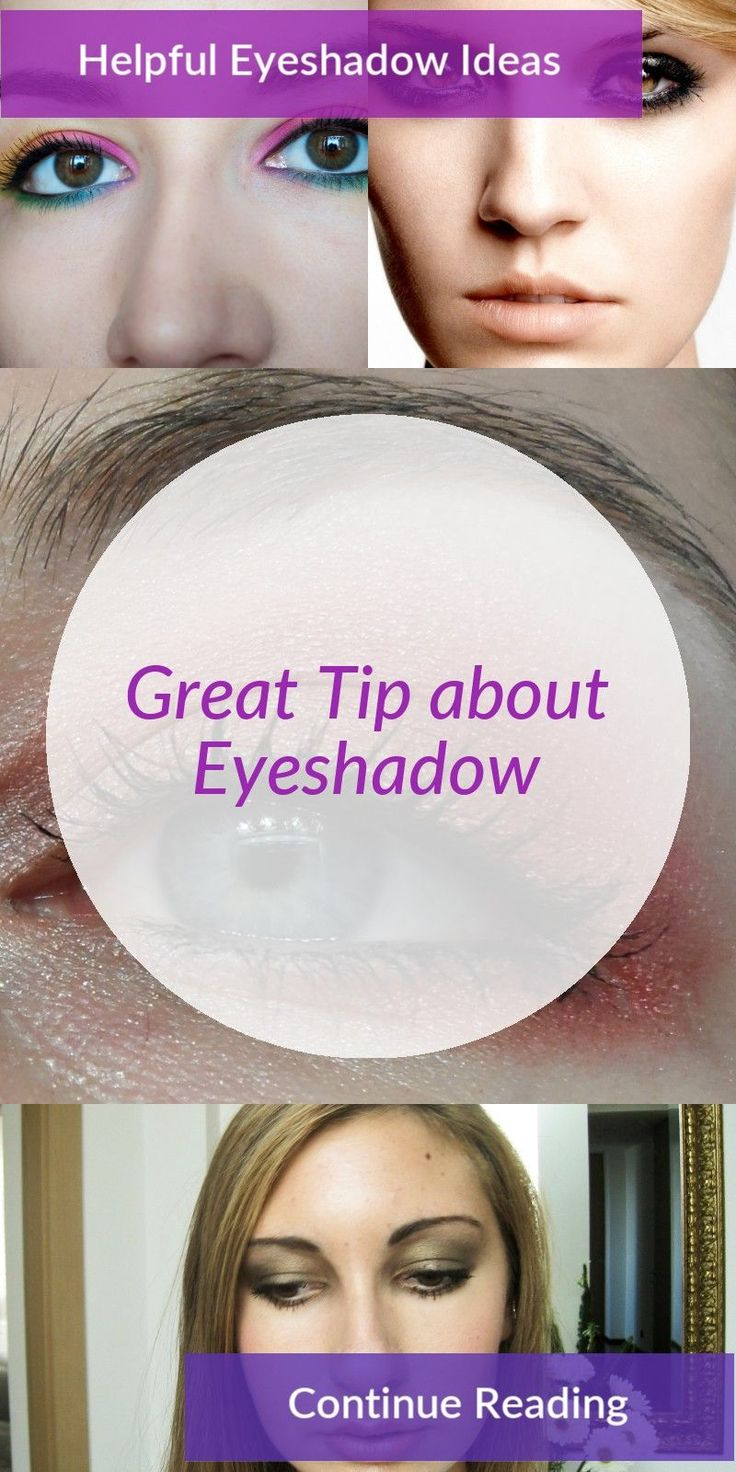 71 Best How To Do Eyeshadow Images On Pinterest Eyediagramjpg Beauty Tips Anyone Can See Benefits From Want Additional Info Click