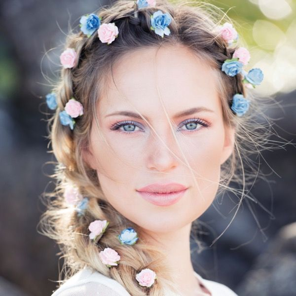 Not feeling on top of your radiance game? We've teamed up with the experts to help you nail that bridal glow!