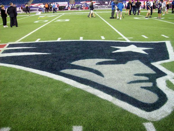 New England Patriots 2014 Schedule   New England Patriots Tickets, 2013 New England Patriots Schedule - Ace ...
