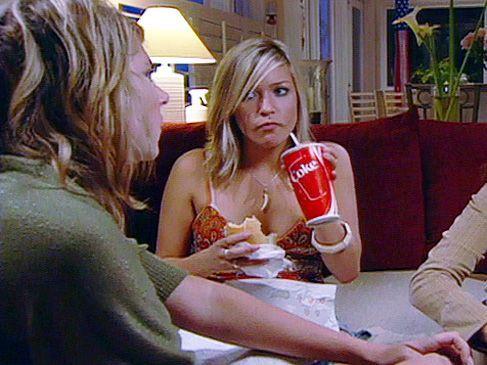 Laguna Beach: Season 2 Episode 16 - Kristin Cavallari, Jessica ...