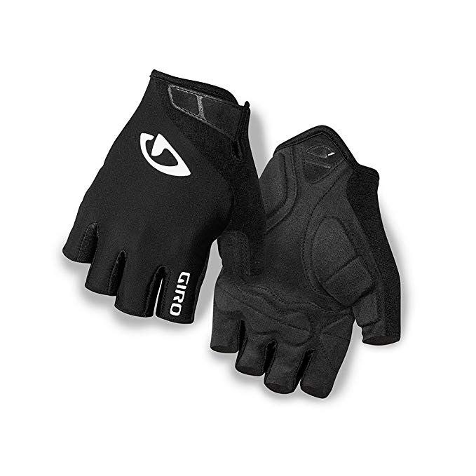 Giro Jag Road Bike Gloves Review Cycling Outfit Bike Gloves Gloves