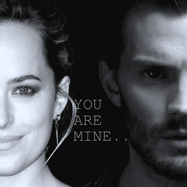 25 best 50 shades of grey images on pinterest 50 shades for Bett 50 shades of grey