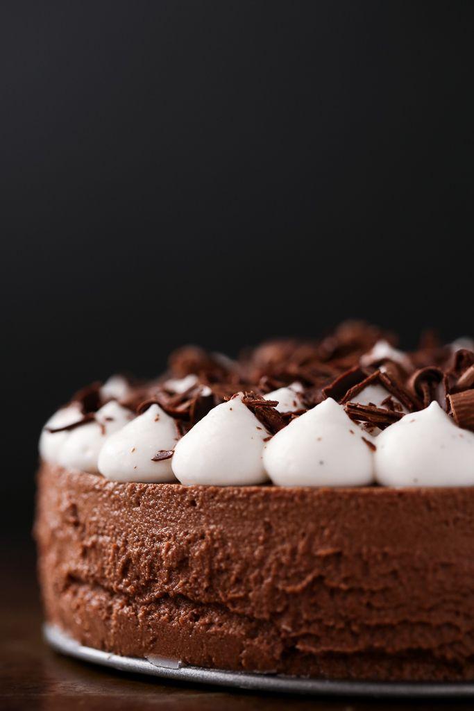 12 best Neffs Bake It Yourself Cake and Bake Show Headline