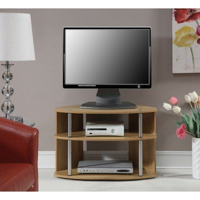 Free Shipping. Buy Better Homes and Gardens Oxford Square TV Console for TVs up to 55