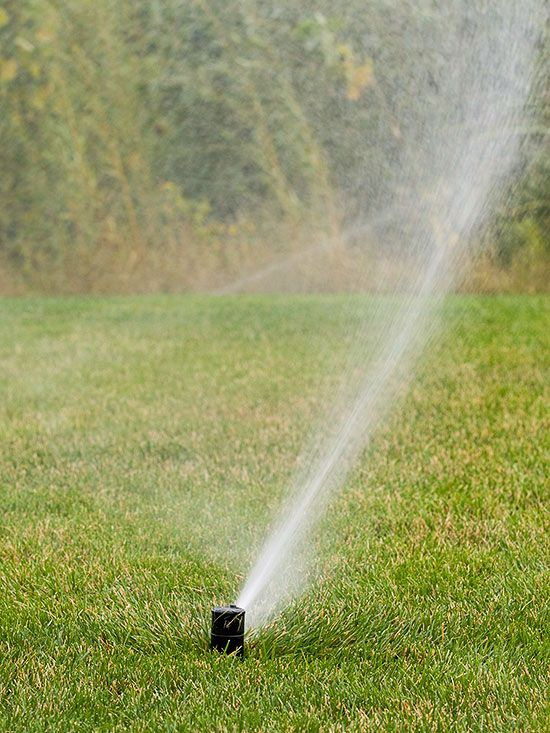 Keeping your lawn green has never been easier thanks to recent advances in home irrigation systems. Before you invest in underground sprinklers, read our guide to the latest and greatest innovations that will save you time an