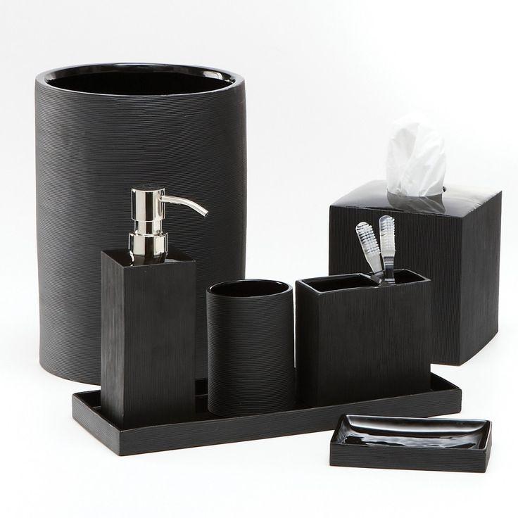Dark Grey Bathroom AccessoriesBest 10  Dark grey bathrooms ideas on Pinterest   Wood effect  . Dark Grey Bathroom Accessories. Home Design Ideas