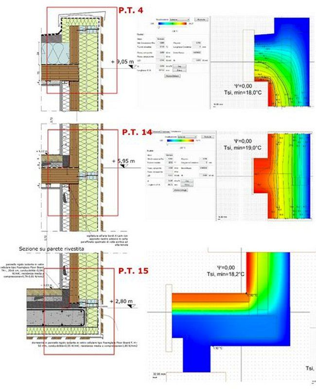 Energy Box is an earthquake-proof passive house built of cross-laminated timber : TreeHugger