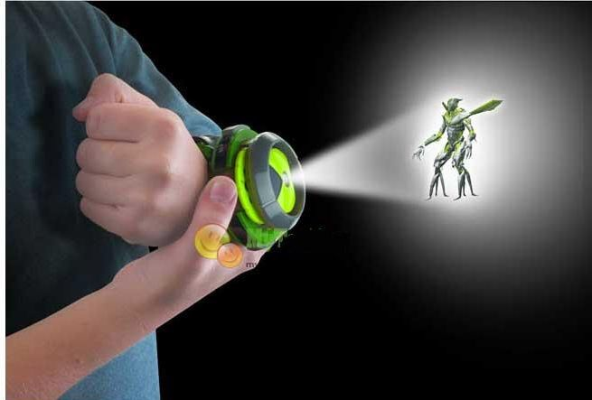 Hot Selling ben 10 omnitrix watch Style Kids Projector Watch Japan Genuine Ben 10 Watch Toy Ben10 Projector Medium Support Drop Nail That Deal http://nailthatdeal.com/products/hot-selling-ben-10-omnitrix-watch-style-kids-projector-watch-japan-genuine-ben-10-watch-toy-ben10-projector-medium-support-drop/ #shopping #nailthatdeal