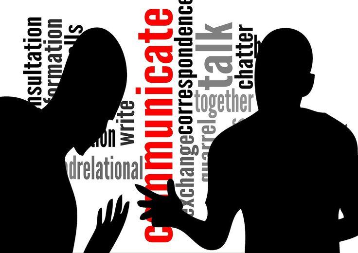 eikaiwa-intro-phrases-3-480x339 ビジネス英会話、挨拶自己紹介フレーズの注意点6個!