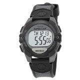 Timex Men's T40941 Expedition Classic Digital Chrono Alarm Timer Watch (Watch)
