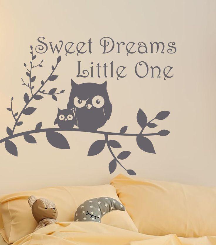 Best 25+ Owl baby nurseries ideas on Pinterest | Girl owl ...