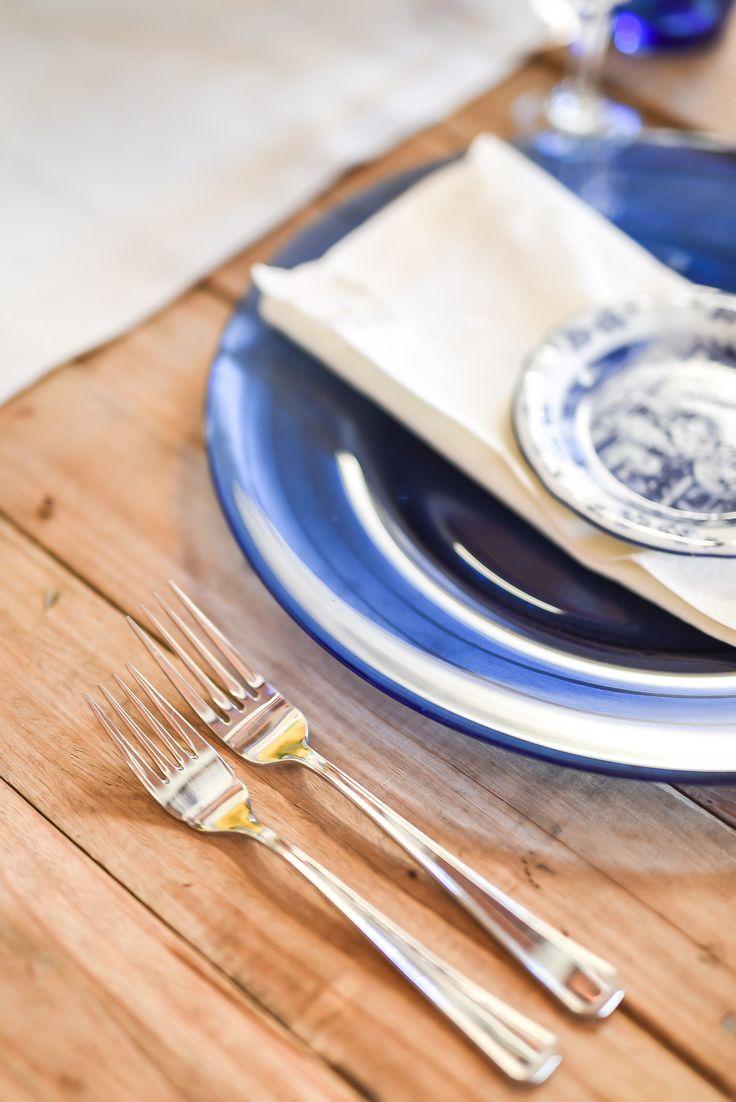 Golden Cutlery is a must for wedding season 2016