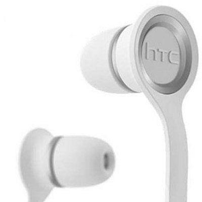 htc earphones