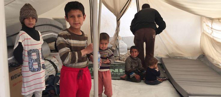 http://www.unhcr.org/en-us UN refugees