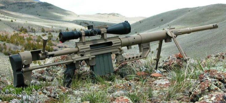 408 chytac m200 king of sniper rifles. 2000 meters no problem.