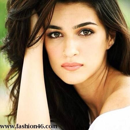 Heropanti Actress Kriti Sanon bags two endorsements