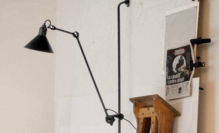 Più di 25 fantastiche idee su Lampade Industriali su Pinterest  Lampada tubo...