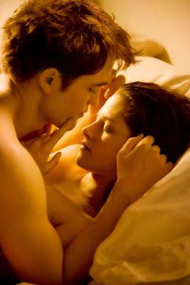 Il Blog dell'Eros: La Verginità: Simboli, Significati e Curiosità