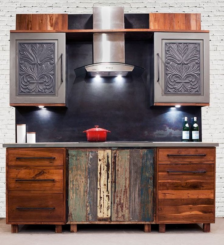 Kitchen Gallery - IDS Booth dispaly 2014