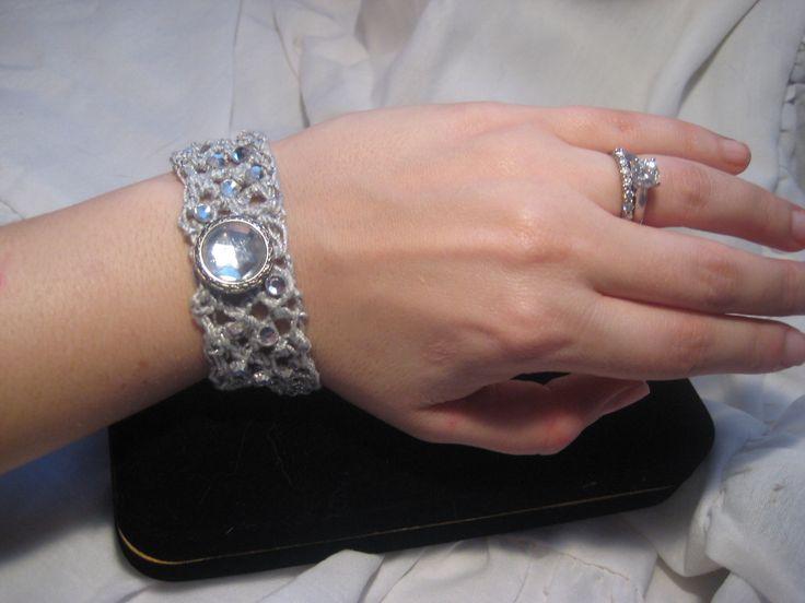 bracelete+2.JPG (1600×1200)