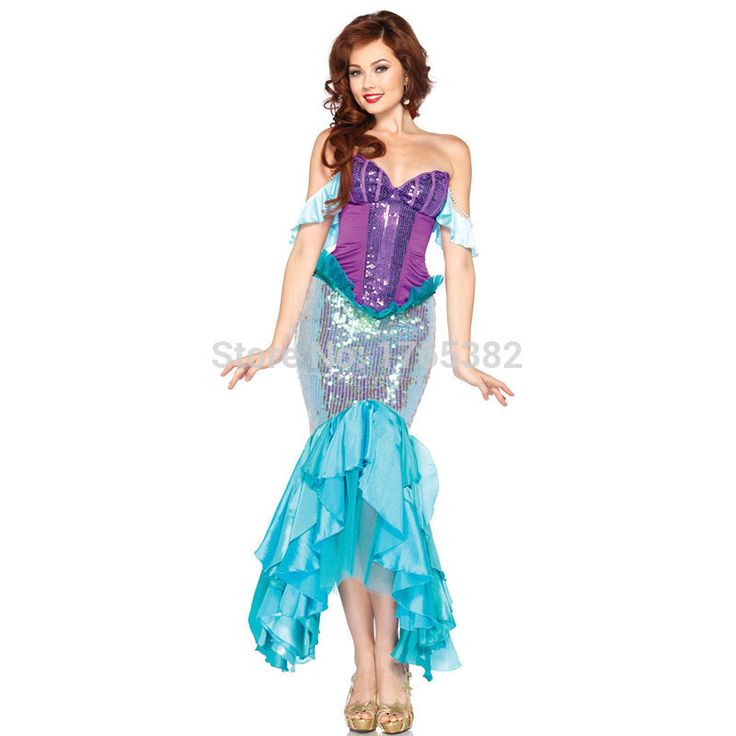 goldfish halloween costume - Google Search  sc 1 st  Pinterest & 15 best goldfish costume images on Pinterest | Goldfish costume ...