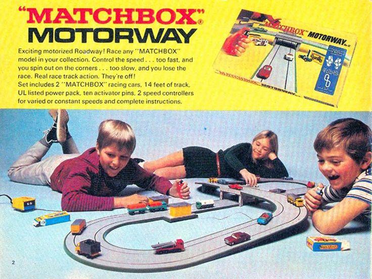 1970 Sf U 002 Jpg 800 600 Matchbox Matchbox Cars Corgi Toys