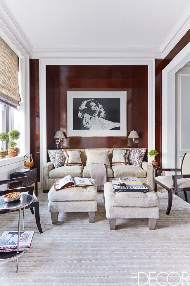 Interior Design For Living Rooms Classy 994 Best Transitional  Modern  Glam Images On Pinterest Review