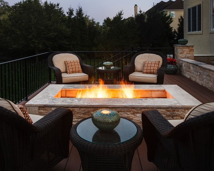 inviting backyard fire pit backyard fire pits