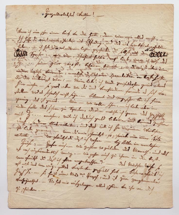 Mozart Lettere: 163 Best Images About Mozart On Pinterest