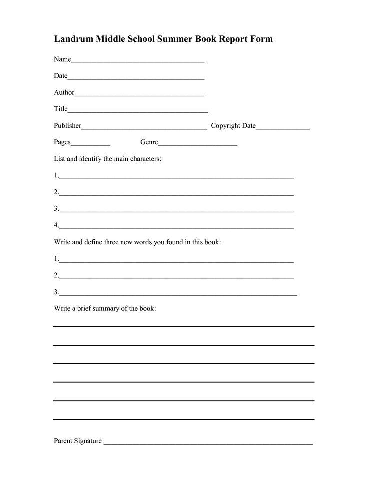 apa publication manual 7th edition pdf