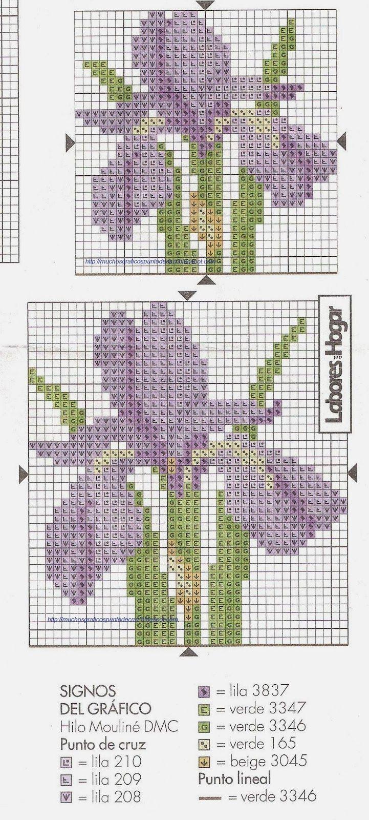 toallas-iris-1.jpg (721×1600)