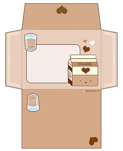 картинки с конвертами для личного дневника пояс отваре