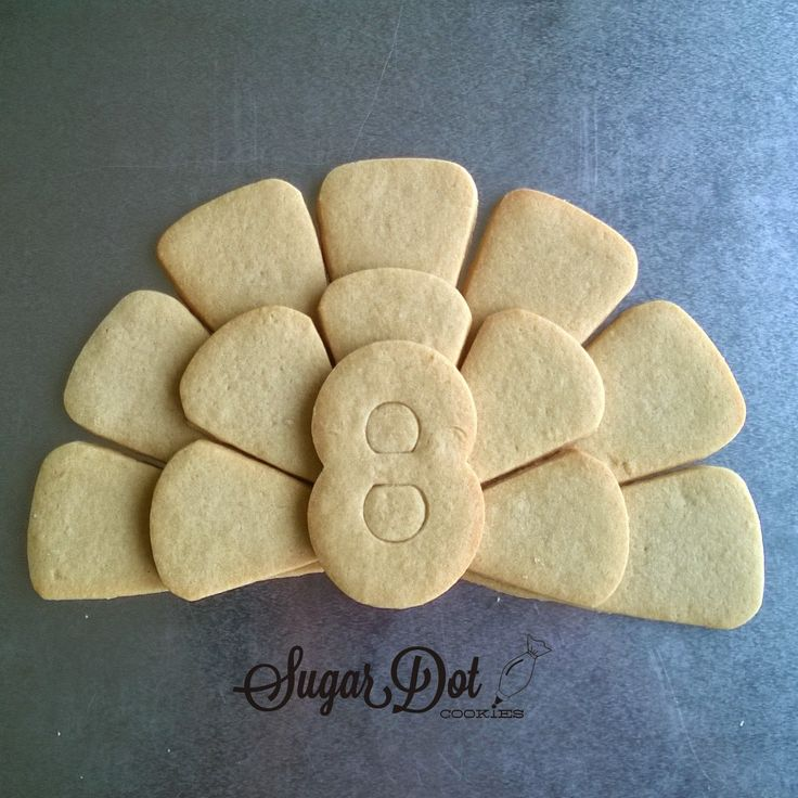 http://sugardotcookies.blogspot.com/2014/10/thanksgiving-turkey-cookie-platter.html