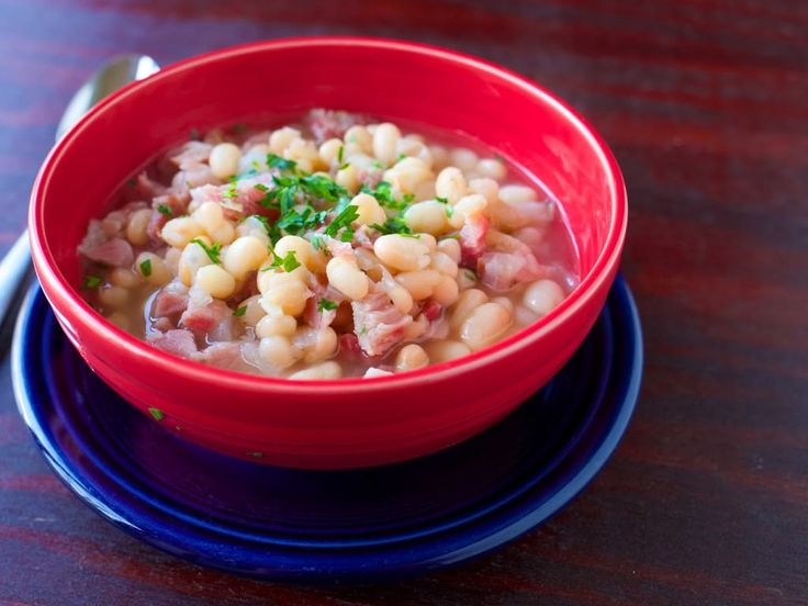 1000 ideas about senate bean soup on pinterest bean for U s senate dining room