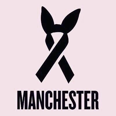 My thoughts go out today to all of those affected by the attack last night at the Ariana concert in Manchester. My prayers are with the families who have lost loved ones the many injured and all of those still missing in the hopes that they return home safe.... and amazing work to the emergency services & everyone who turned up to help offered their homes & in any other way they could! _____________ #manchesterarena #manchesterattack #prayformanchester