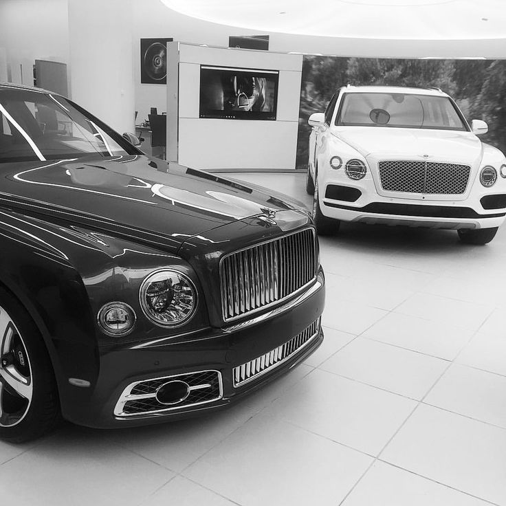 Bentley Photographs Technical Bentley Cars: 311 Best Images About Bentley On Pinterest
