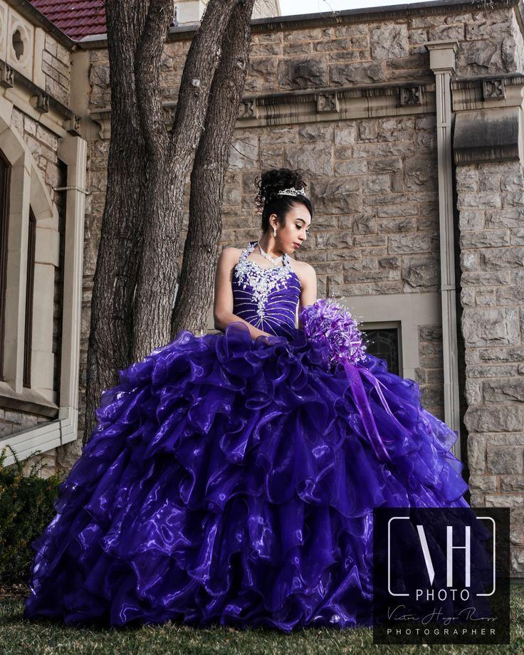 19 Best Amarillo Tx Wedding Photographer Images On Pinterest Art