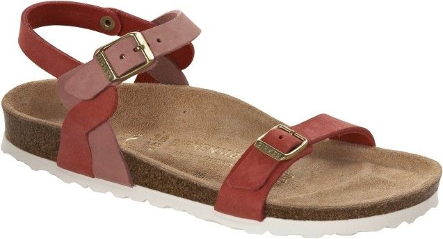 209 Best Zapaticos Images On Pinterest Ladies Shoes